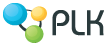Plkshop