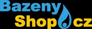 BazenyShop_CZ_logo