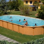 Bazén Mauritius PROV9188W