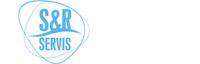 Logo SaR servis