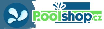 Logo Poolshop